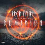 Tech N9ne Collabos – 2017 – Dominion