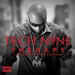 Tech N9ne – 2013 – Therapy EP