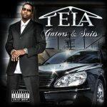 Tela – 2010 – Gators & Suits