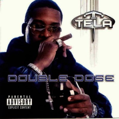 Tela - 2013 - Double Dose