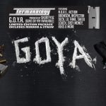 Termanology – 2013 – G.O.Y.A.