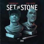 Termanology & Dame Grease – 2019 – Set In Stone