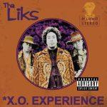 Tha Alkaholiks – 2001 – X.O. Experience