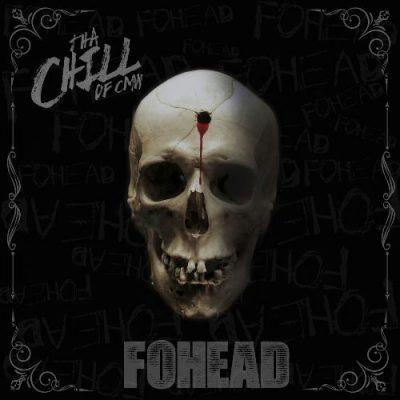 Tha Chill - 2020 - FOHEAD