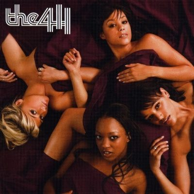 The 411 - 2004 - Between The Sheets