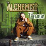 The Alchemist – 2004 – 1st Infantry