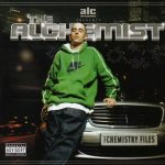 The Alchemist – 2006 – The Chemistry Files