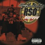 The Almighty RSO – 1996 – Doomsday: Forever RSO