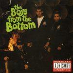 The Boys From The Bottom – 1992 – The Boys From The Bottom