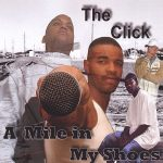 The Click – 2004 – A Mile In My Shoes
