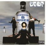 The Coup – 1994 – Genocide & Juice