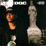 The D.O.C. – 1989 – No One Can Do It Better