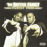 The Dayton Family – 2005 – Family Feud