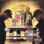 The Dayton Family – 2006 – Back On Dayton Ave.
