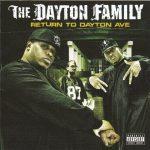 The Dayton Family – 2006 – Return To Dayton Ave.