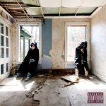 The Doppelgangaz – 2013 – Beats For Brothels, Vol. 3