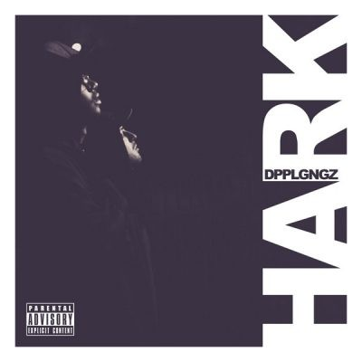 The Doppelgangaz - 2013 - Hark