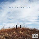 The Doppelgangaz – 2015 – Parts Unknown