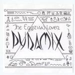 The Egyptian Lover – 1993 – Pyramix