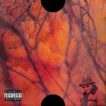 Schoolboy Q – 2016 – Blank Face LP [24-bit / 44.1kHz]