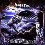 The Four Owls – 2020 – Nocturnal Instinct
