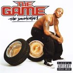 The Game – 2005 – The Documentary