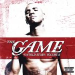 The Game – 2005 – Untold Story, Vol. 2