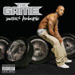 The Game – 2006 – Doctor's Advocate (Vinyl 24-bit / 96kHz)