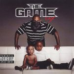 The Game – 2008 – LAX