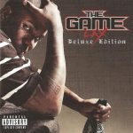 The Game – 2008 – LAX (Deluxe Edition)
