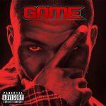 The Game – 2011 – The R.E.D. Album