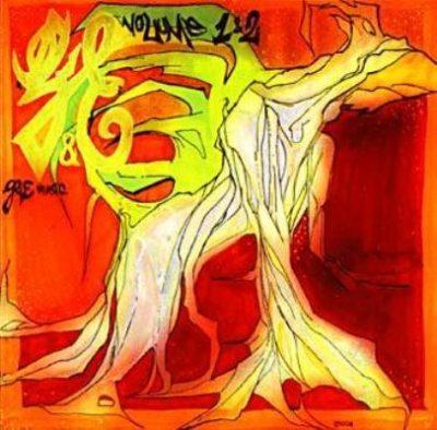 The Grouch & Eligh - 2000 - G & E Music Vol. 1 & 2