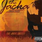 The Jacka – 2005 – The Jack Artist
