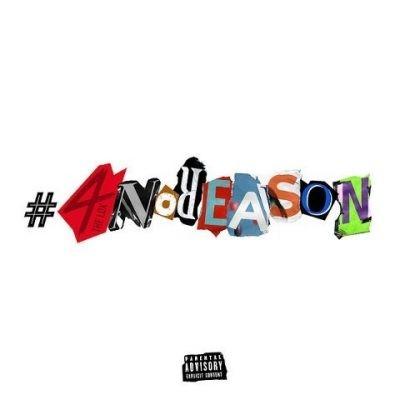 The L.O.X. - 2017 - #4NoReason EP