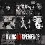 The L.O.X. – 2020 – Living Off Xperience [24-bit / 96kHz]