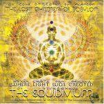 The Lost Children Of Babylon – 2001 – Where Light Was Created: The Equidivium (2006-Reissue)
