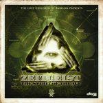 The Lost Children Of Babylon – 2010 – Zeitgeist: The Spirit Of The Age