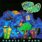 The Mod Squad – 1992 – People's Park
