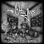 The Otha Guys – 2016 – The Otha Guys