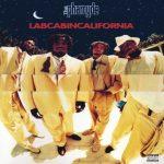 The Pharcyde – 1995 – Labcabincalifornia (2015-Deluxe Edition)