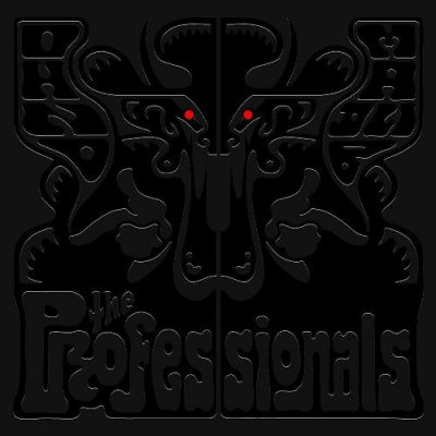 The Professionals - 2020 - The Professionals (Deluxe Edition)