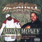 The Relativez – 2000 – Dirty Money
