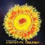The Rising Sun Quest – 2009 – Hydrostatic Equilibrium EP