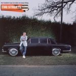 The Streets – 2006 – The Hardest Way To Make An Easy Living