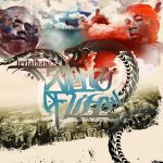 Scienz Of Life – 2009 – Leviathan (Break The Spell)