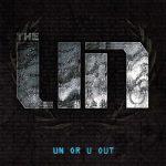 The UN – 2004 – UN Or U Out