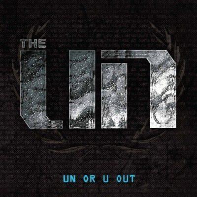 The UN - 2004 - UN Or U Out
