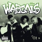 The Wascals – 2007 – Greatest Hits (2 CD)