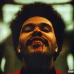 The Weeknd – 2020 – After Hours (DSD)