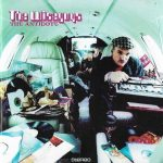 The Wiseguys – 1998 – The Antidote
